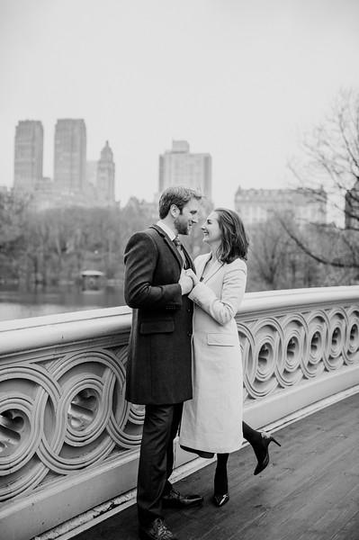 Tara & Pius - Central Park Wedding (177).jpg