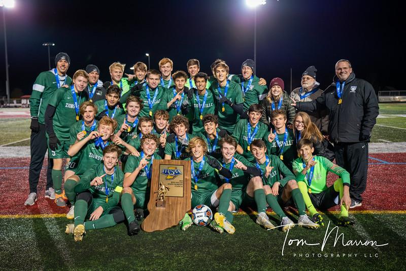 20191101_109_ZCHS Boys Soccer State Championship.jpg