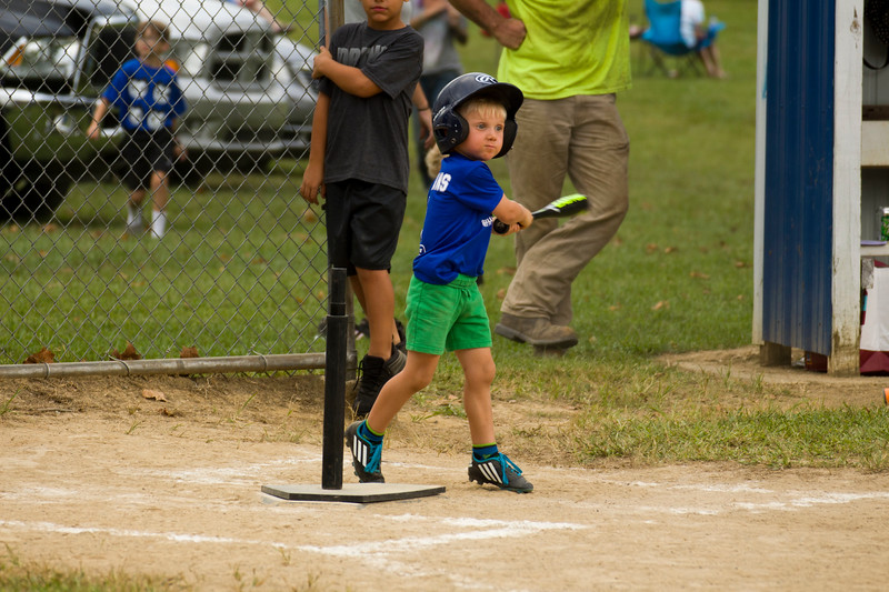 September 2019TBall Game1018.JPG