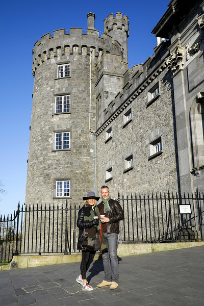 1.15.20WH&RPresidentsClub_Ireland-9464.jpg