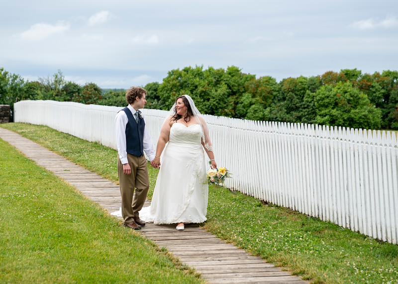 Schoeneman-Wedding-2018-437.jpg