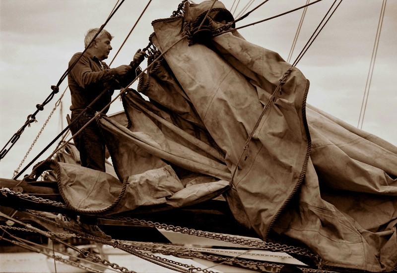 skipjack sail work.jpg