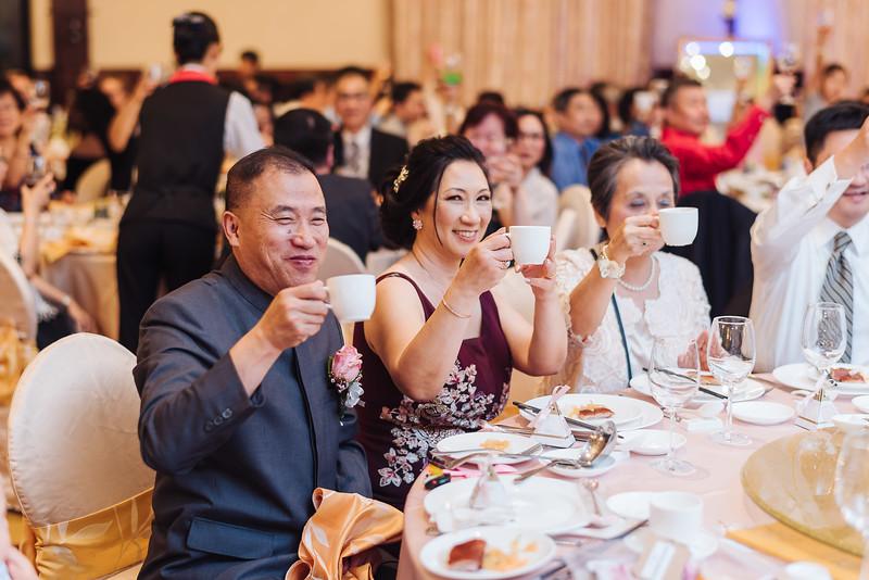 2018-09-15 Dorcas & Dennis Wedding Web-1146.jpg