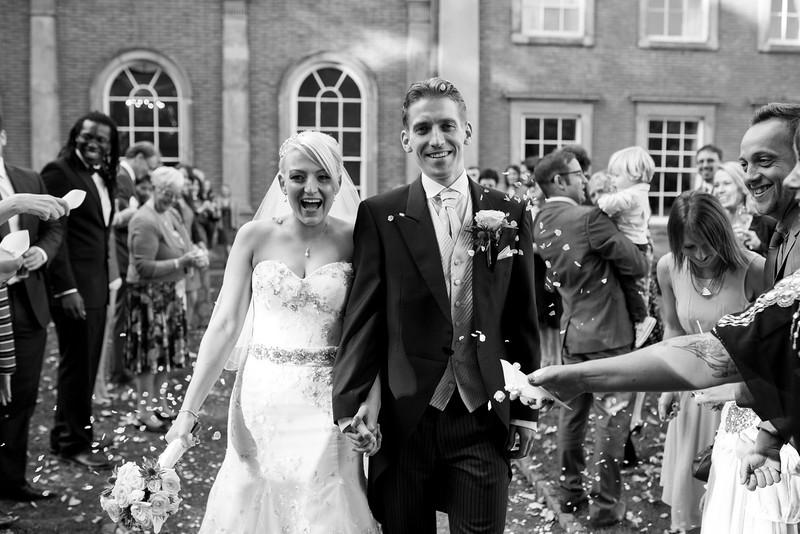 Campbell Wedding_573.jpg