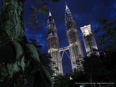Kuala Lumpur, Malaysia-NOT MINE
