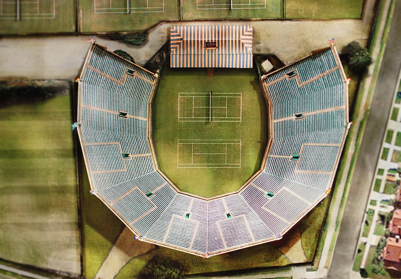 Stadium 1940.jpg