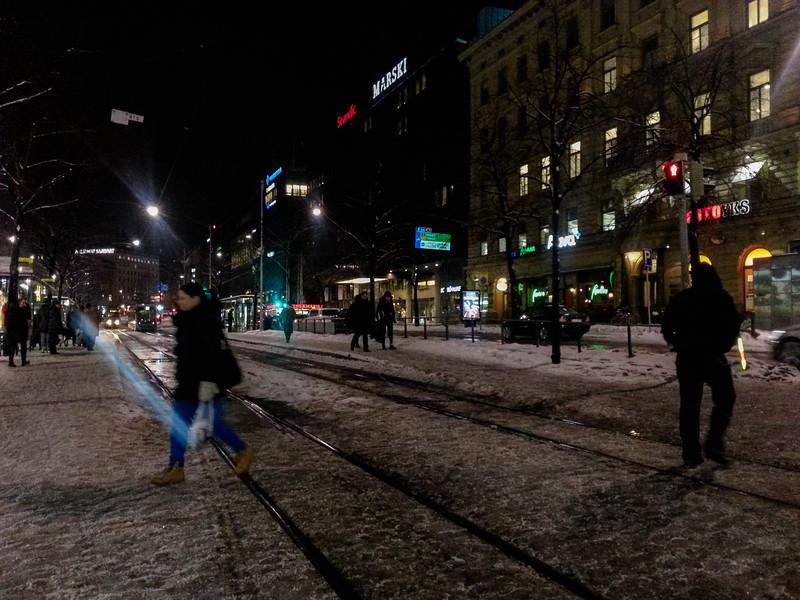 helsinki city.jpg
