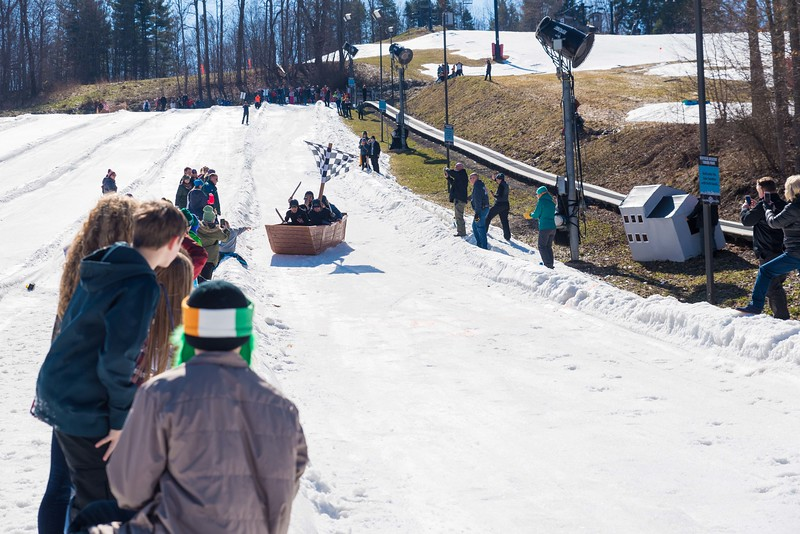 56th-Ski-Carnival-Sunday-2017_Snow-Trails_Ohio-3014.jpg