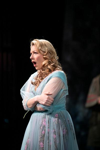 AtlantaOpera_Salome_Backstage_1701.jpg