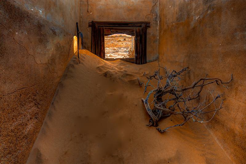 Kolmanskop-0206.jpg