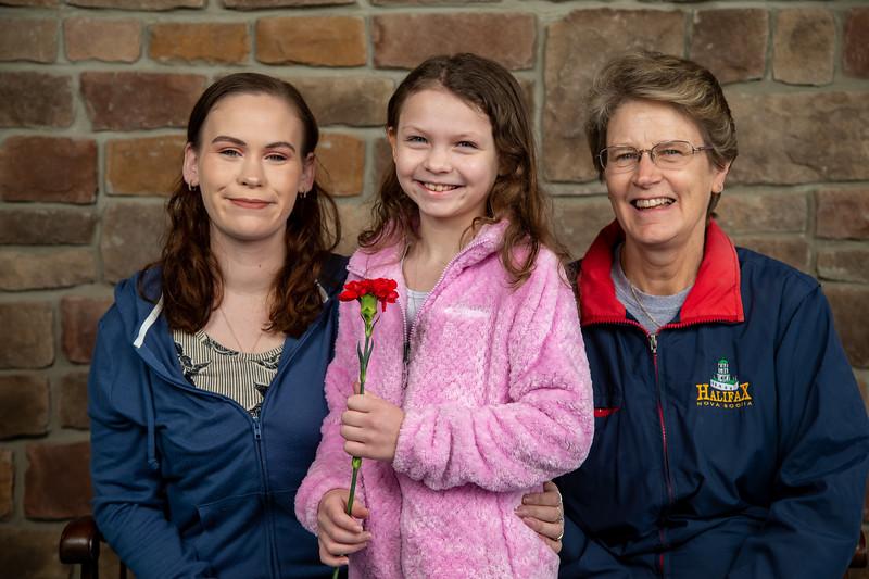 GBC Mothers Day 2020 (18 of 32).JPG