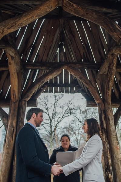 Tara & Pius - Central Park Wedding (33).jpg
