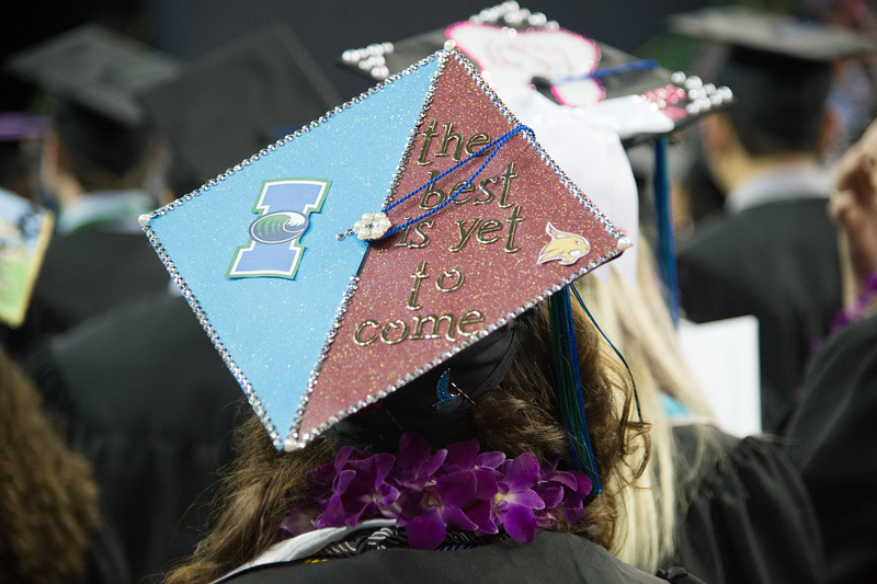 051416_SpringCommencement-CoLA-CoSE-0359.jpg