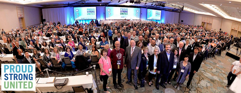 Cupe BC Conv pic.jpg