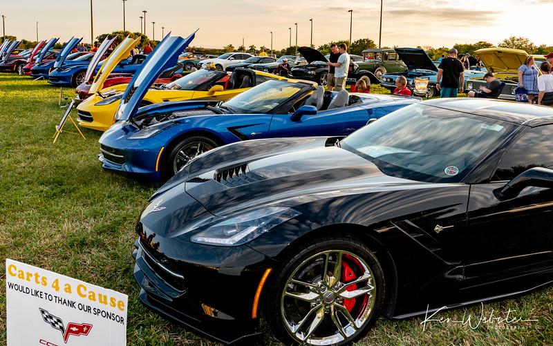 2019 Mild to Wild Car Show-17.jpg