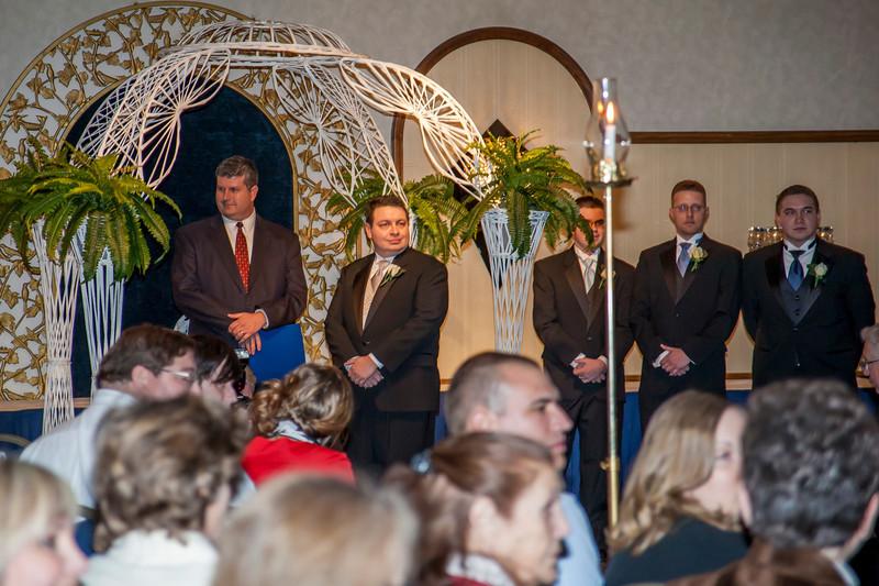 Knobloch Wedding 20120303-18-36 _MG_780309.jpg