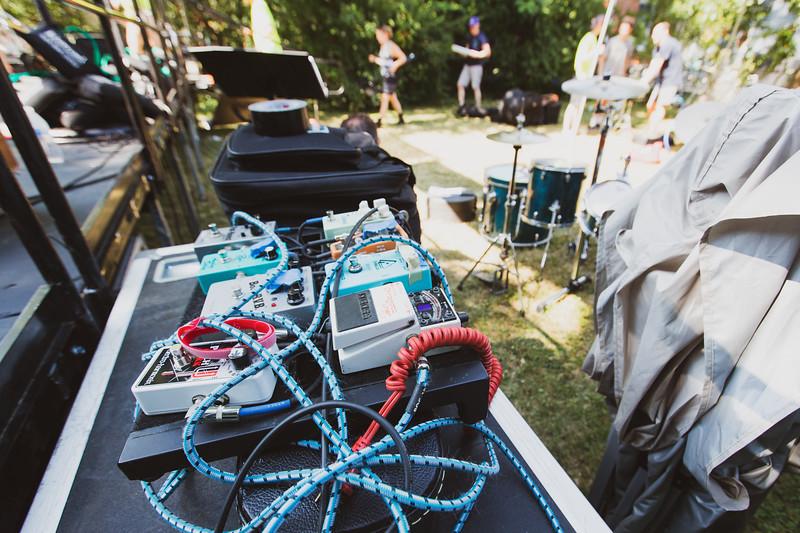 Del Ray Music Festival 698.jpg