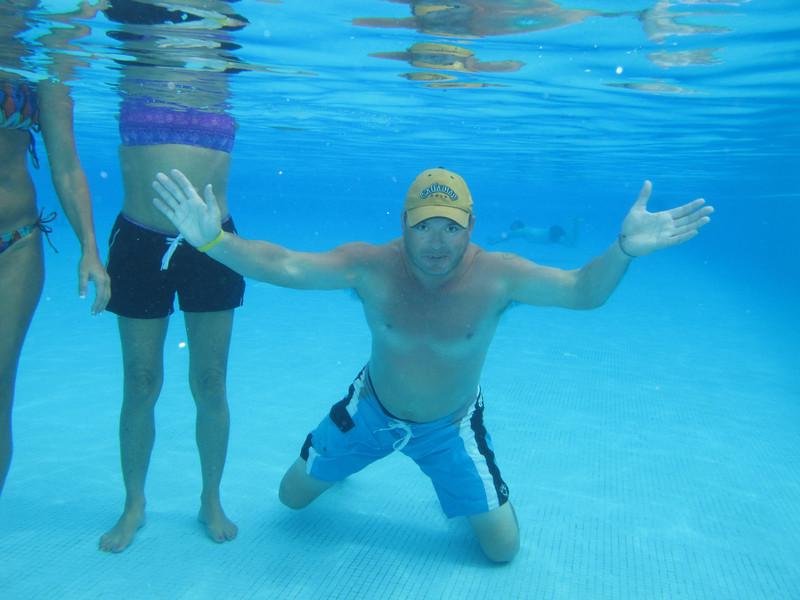 October 11 - Underwater Adventure- 101.jpg