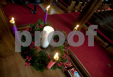 advent-a-time-to-reflect-on-christs-coming