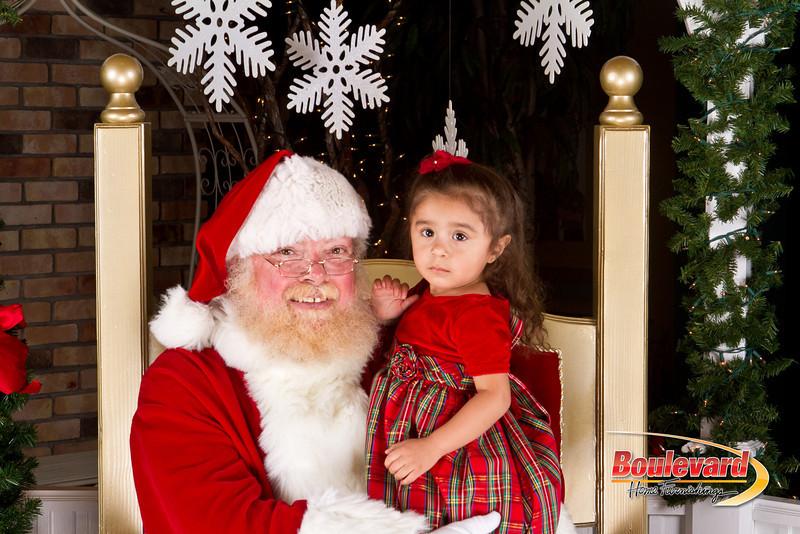 Santa Dec 8-325.jpg