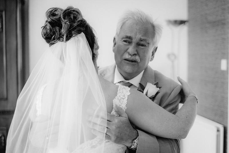 Campbell Wedding-94.jpg