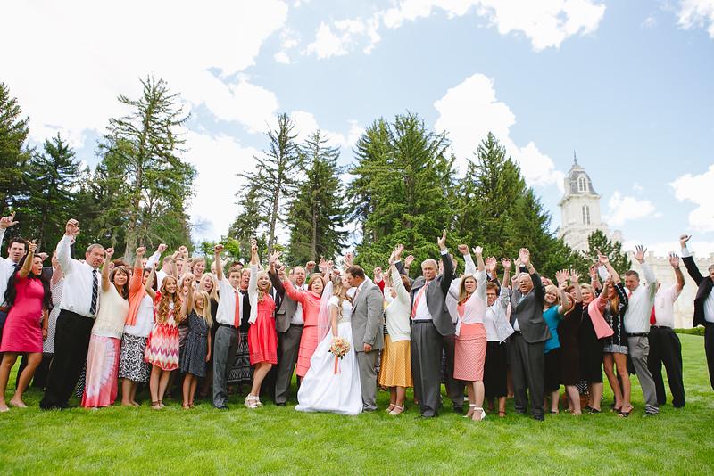 W-Wedding-25.jpg