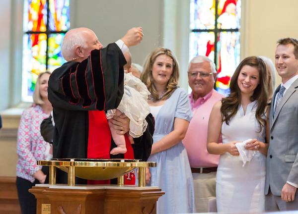 07.10.16 Baptisms
