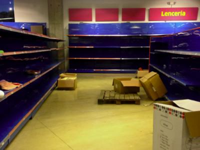 venezuela-shortages-wikimedia.png