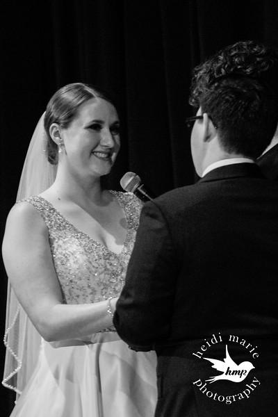 H&B_Wedding_2-377.jpg
