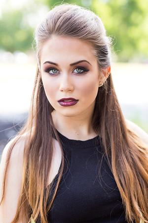 Katelyn M.