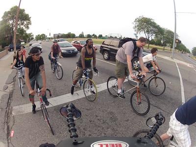 20120618 Bikes and Murder Ride Detroit