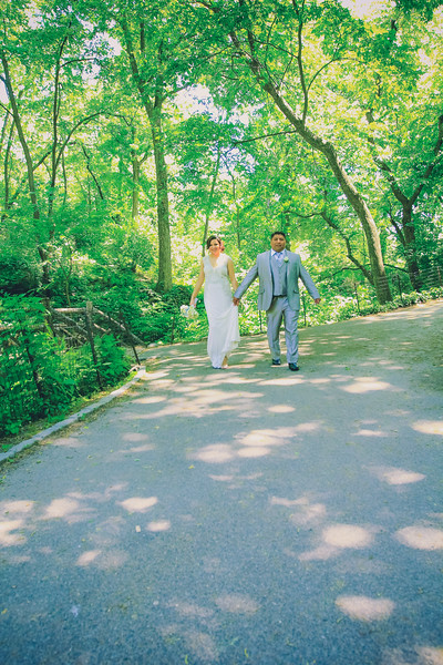 Henry & Marla - Central Park Wedding-51.jpg