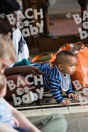 Bach to Baby 2018_HelenCooper_Victoria Park-2018-04-18-5.jpg