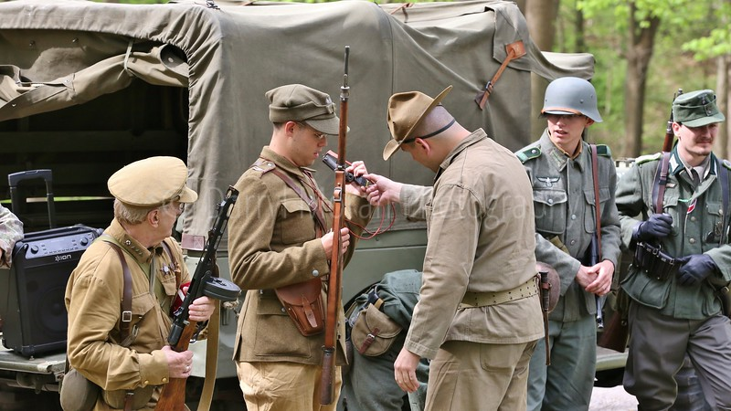 MOH Grove WWII Re-enactment May 2018 (768).JPG