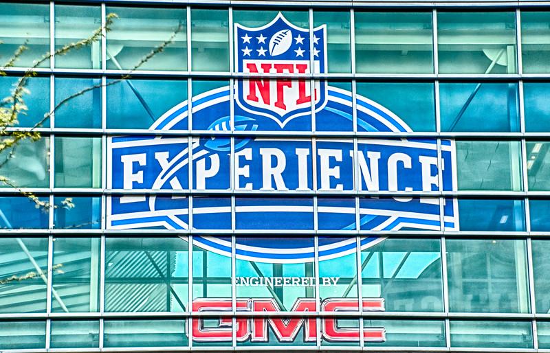 NFL-15_HDR.jpg