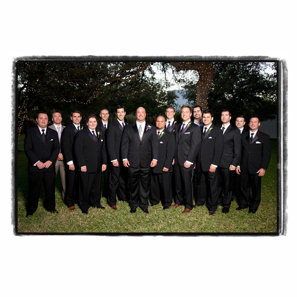 10x10 book page hard cover-015.jpg