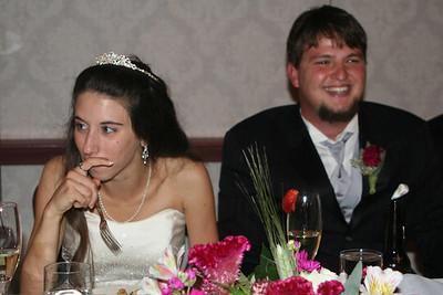 Emily's Wedding - 2