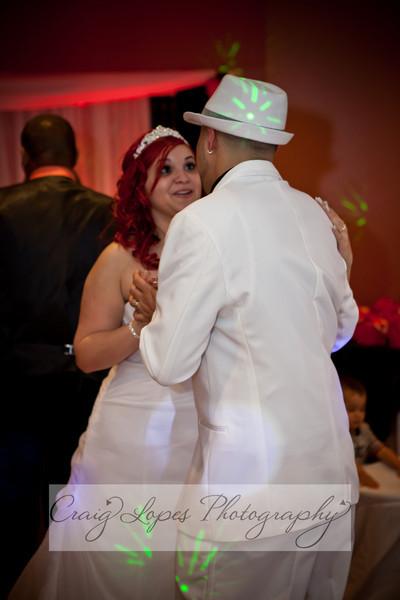 Edward & Lisette wedding 2013-343.jpg