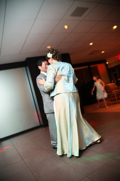 CS-Wedding-1573.jpg