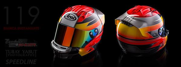 BB119 Helmet
