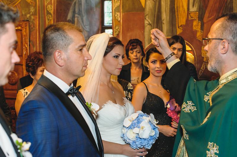 Andreea-biserica-18-October-2014-Nunta--LD2_7576Liviu-Dumitru.jpg