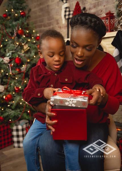 Toni and Family Christmas 2019-00854.jpg