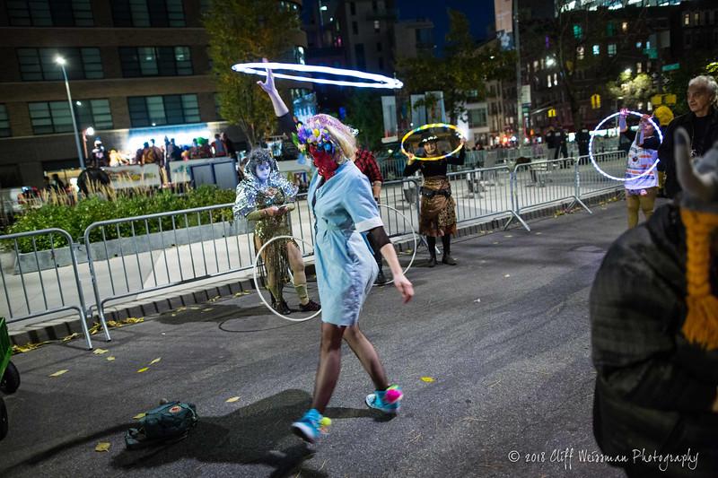 NYCHalloweenParade2018-4491.jpg