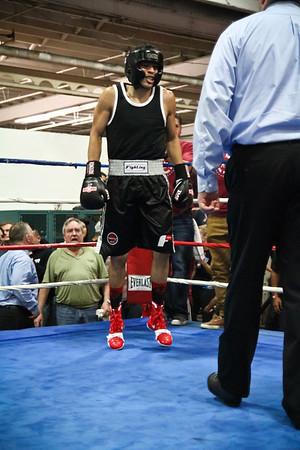 Vasquez vs. Petro