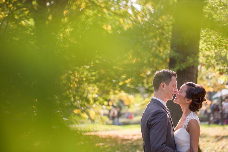 Central Park Wedding - Nicole & Christopher-109.jpg