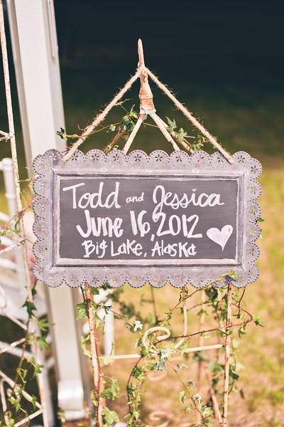 Jessica Todd_Wedding-0212.jpg