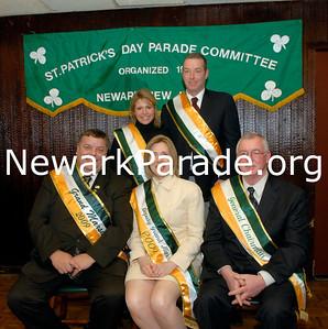 2009 - Publicity Photos