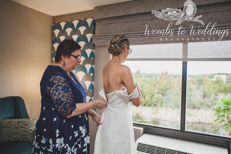 Central FL wedding photographer-0160.jpg