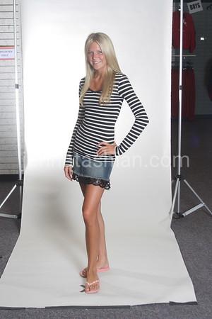 Eblens - Clothing Advertising Photos - July 17, 2006