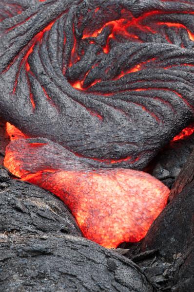 Kilauea Breakout 12